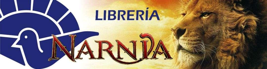 Librería Narnia
