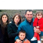 fran-familia