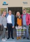 Betel Memoria 2019