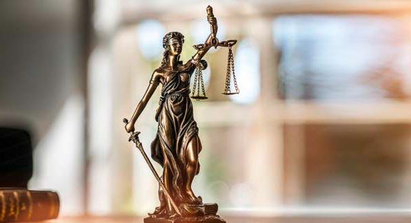 Atención Juridico-penal