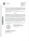 Inscripción Titulares Junta Directiva